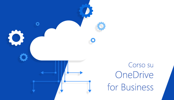 Corso OneDrive for Business
